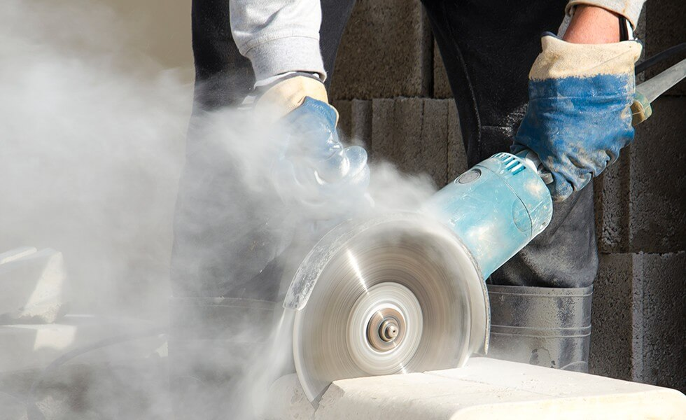 Reduce Hazards with Industrial Dust Collection Systems